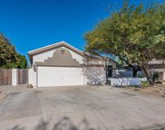 11402 W Cottonwood Lane, Avondale image