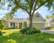 1144 High Point Drive Nw, Walker image
