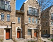 18420 Killeen Court, South Bend image