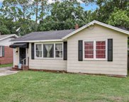 4609 ROYAL AVE, Jacksonville image