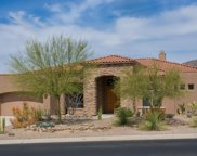5908 W Sonoran Links, Marana image