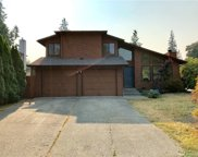 26805 218th Ave SE, Maple Valley image