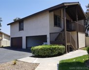 8117 Paradise Valley Ct, Spring Valley image