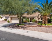 9408 Grand Mesa Drive, Las Vegas image