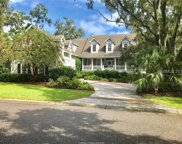 55 Hearthwood Drive, Hilton Head Island image