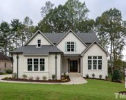 242 Capellan Street, Wake Forest image