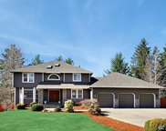 9516 72nd Ave NW, Gig Harbor image
