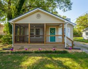 5912 Wentworth Avenue, Chattanooga image