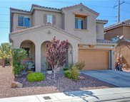 4823 BLUE ROSE Street, North Las Vegas image