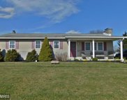 5985 ORRSTOWN ROAD, Orrstown image