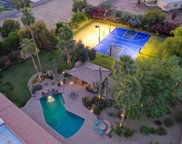 6824 E Hummingbird Lane, Paradise Valley image