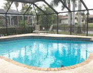 10786 Nw 9th Mnr, Coral Springs image