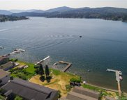 600 Northshore Dr Unit 12, Bellingham image