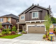 1012 31st St NW Unit 35, Puyallup image