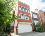 1527 W Pearson Street, Chicago image