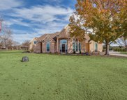 120 Twin Lakes Drive, Double Oak image