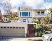 469 Beech Ave, San Bruno image
