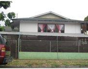 94-103 Pupupuhi Street, Oahu image