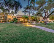 12550 N 100th Place, Scottsdale image