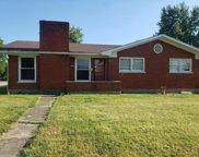 2400 Farnsley Rd, Louisville image