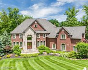 2702 TALL TIMBERS, Milford Twp image