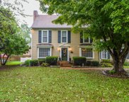 1403 Glade Ct, Franklin image