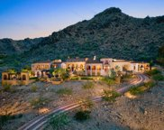 7620 N Foothill Drive S, Paradise Valley image