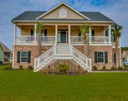 205 Wahee Place, Conway image