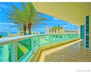 101 S Fort Lauderdale Beach Blvd, Fort Lauderdale image