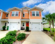 308 Sand Oak Boulevard, Panama City Beach image