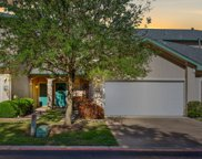 2100 Pipers Field Drive Unit 2-19, Austin image