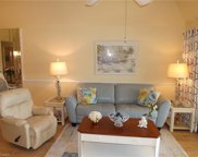12171 Kelly Sands WAY Unit 1581, Fort Myers image