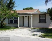 100 NE 12th St, Fort Lauderdale image