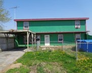 17071 Dunkles  Drive, Boonville image
