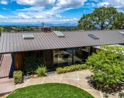 10571 Magdalena Rd, Los Altos Hills image