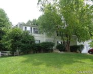 12619 Daisywood Drive, Knoxville image