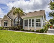 145 Stonegate Blvd. Unit 145, Murrells Inlet image