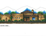 14880 E Diamond F Ranch - To Be Built, Vail image
