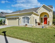 1232 Cherry Valley Way, Orlando image