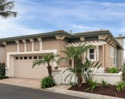 2720 Mackinnon Ranch Rd, Cardiff-by-the-Sea image