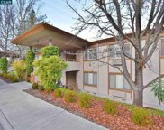 3410 Tice Creek Dr Unit 7, Walnut Creek image