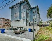 1612 California Avenue SW Unit #E, Seattle image