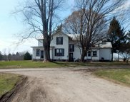 13322 Johnstown Utica Road, Johnstown image