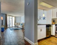 2000 New River Inlet Road Unit #3404, North Topsail Beach image