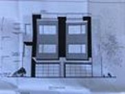 8506 Newkirk Ave, North Bergen image