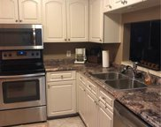 15493 Admiralty CIR Unit 8, North Fort Myers image