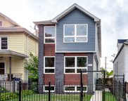 4702 North Kewanee Avenue, Chicago image