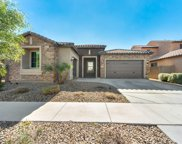 3531 E Franklin Avenue, Gilbert image