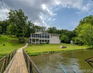 1029 Red Fox Road, Climax Springs image