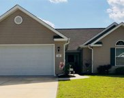 116 Emily Springs Dr, Conway image